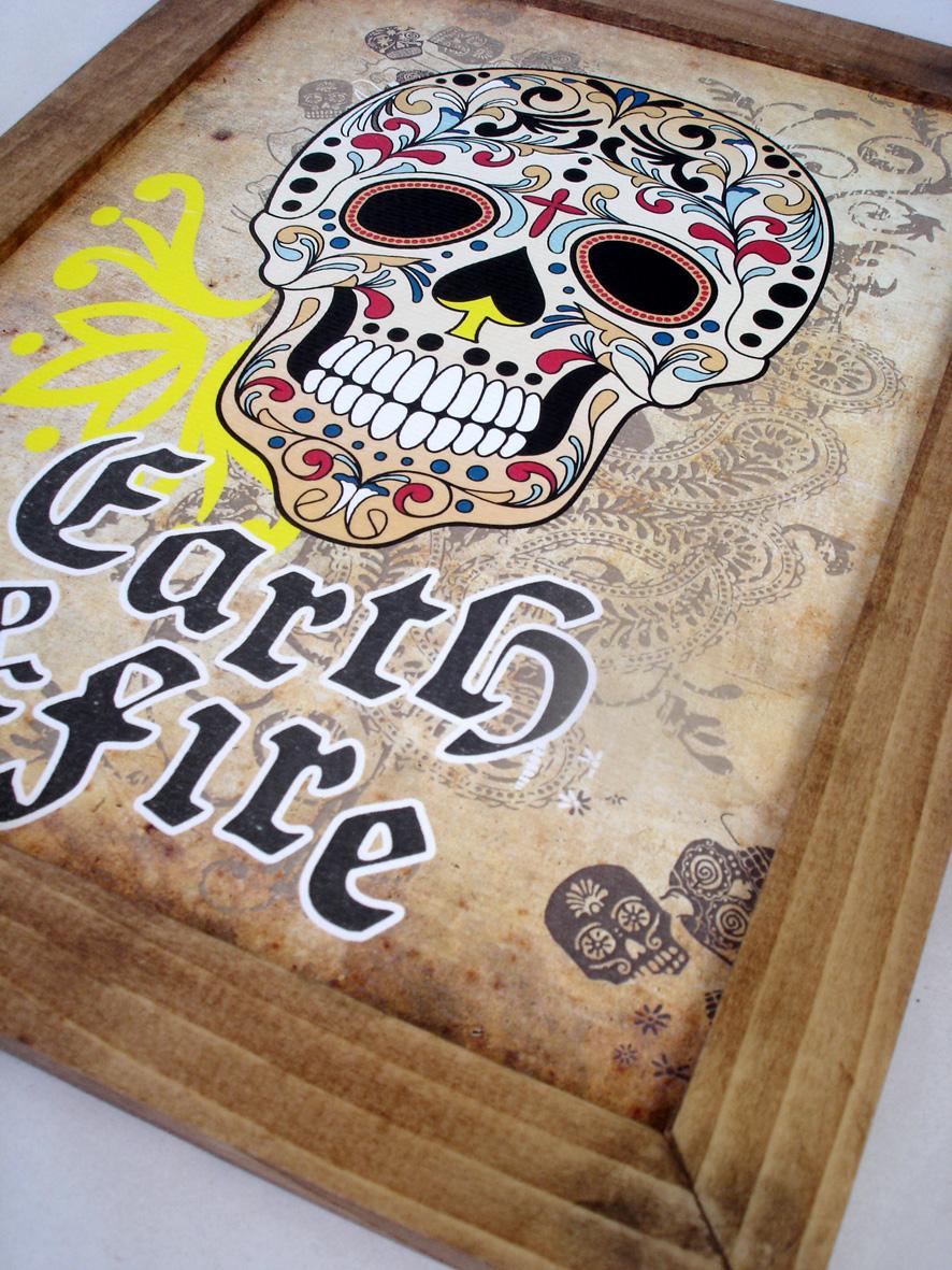 EARTHfire-slope