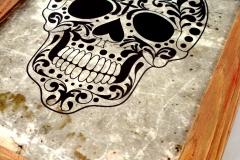 skull2-slope