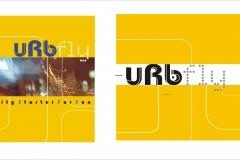 URB-mgz