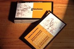 d-technic