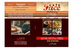 menu-face