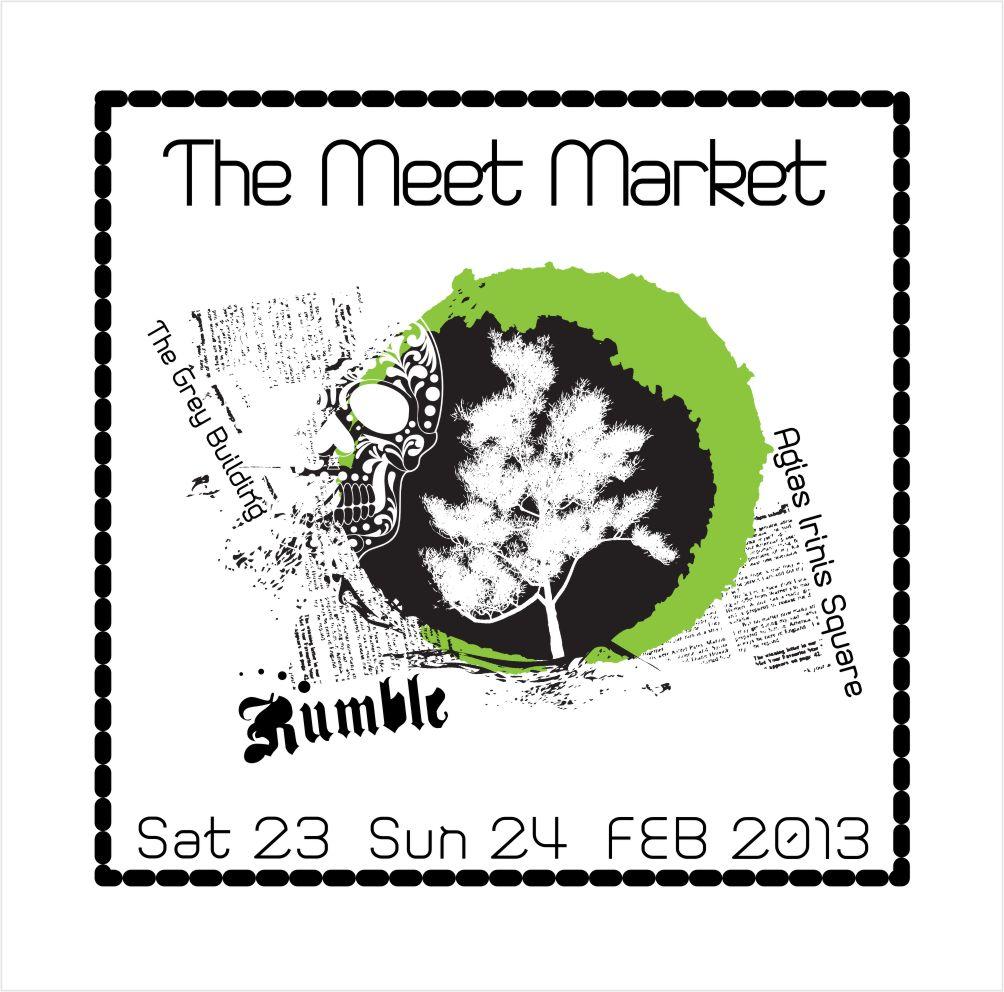 meetmarketFEB