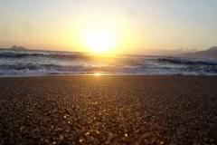 sunsetBCH_n