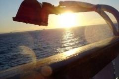 sunset_n