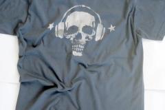 skull-denim