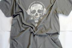 skull.chaki