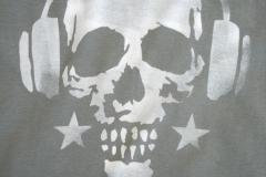 skull-chaki3