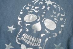 skull-DENIM222