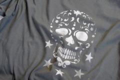 skull-MOUSE