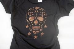skull-star1
