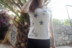 star-bird3